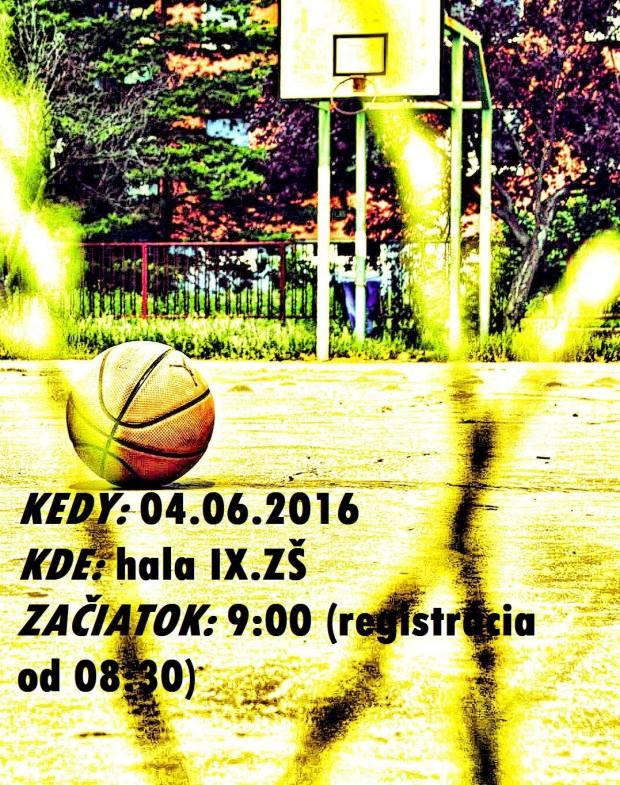 streetball-turnaj-2016