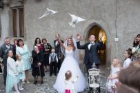 svadba-zamok
