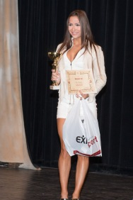 timea-trajtelova-sportovec-2015-facebook