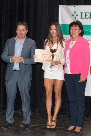 timea-trajtelova-sportovec-2015