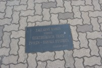 zakladny-kamen-zelezica