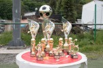 zfl-2016-zvolen-trofeje