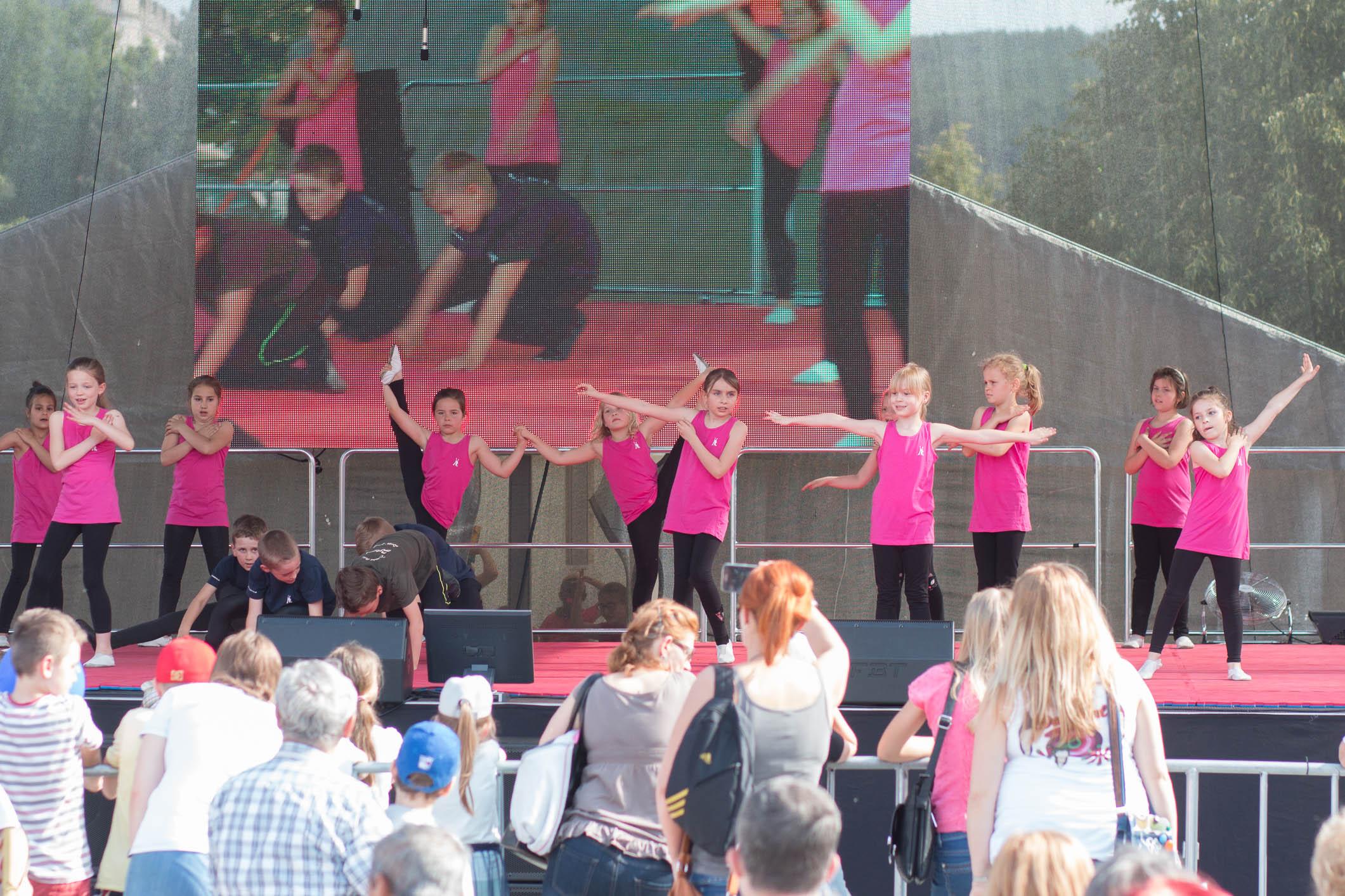 zuzana-dance-dni-mesta-2016-zvolen-1