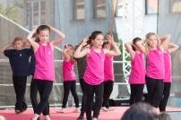 zuzana-dance-dni-mesta-2016-zvolen