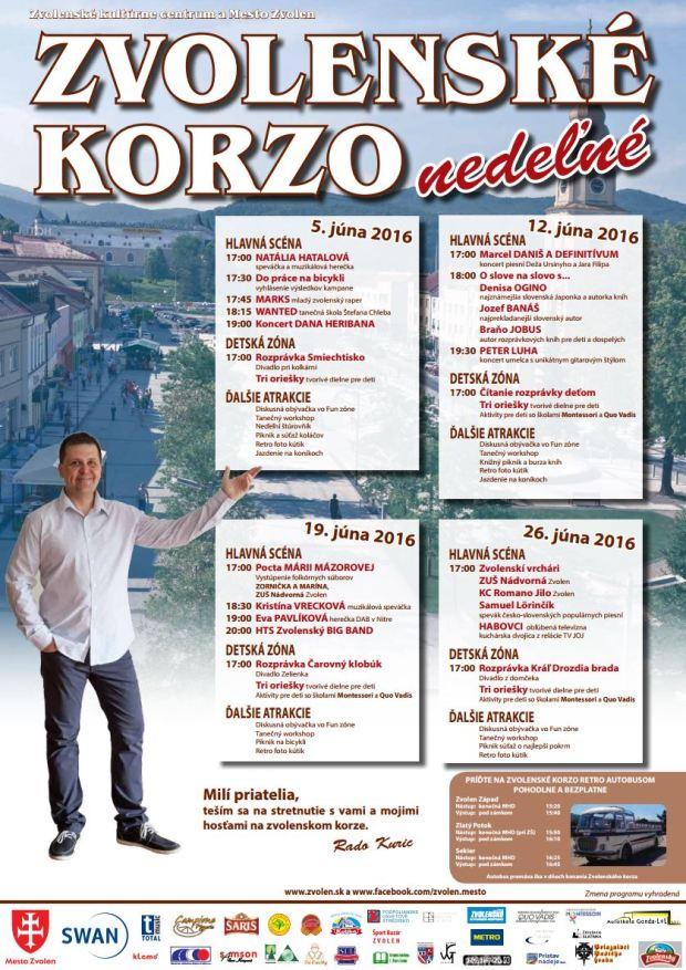 zvolenske-korzo-2016-plagat