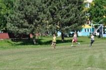 atletika-ziaci-ziacky-zvolen -1