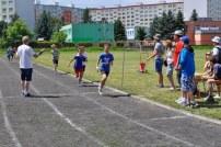 atletika-ziaci-ziacky-zvolen -12