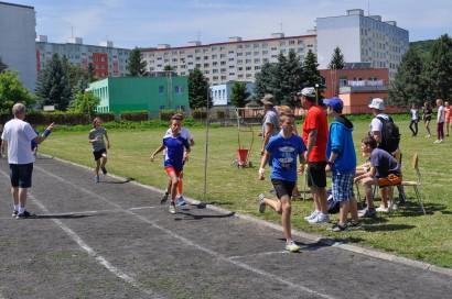 atletika-ziaci-ziacky-zvolen -13