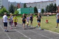 atletika-ziaci-ziacky-zvolen -15