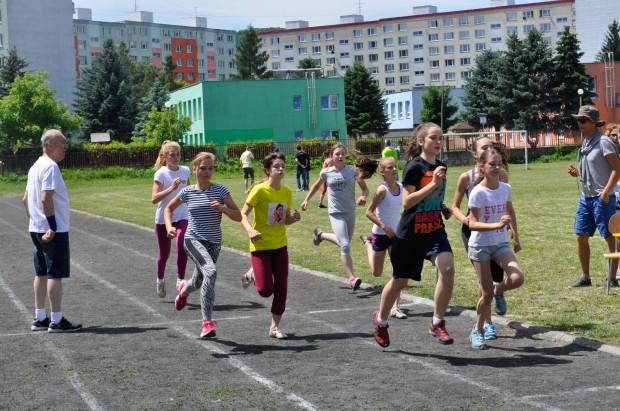 atletika-ziaci-ziacky-zvolen -16