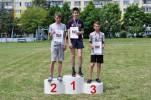 atletika-ziaci-ziacky-zvolen -17