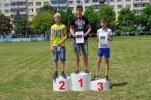 atletika-ziaci-ziacky-zvolen -18
