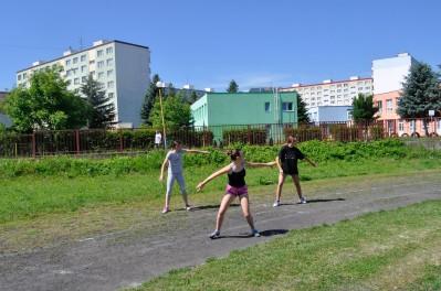 atletika-ziaci-ziacky-zvolen -2
