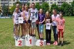 atletika-ziaci-ziacky-zvolen -20