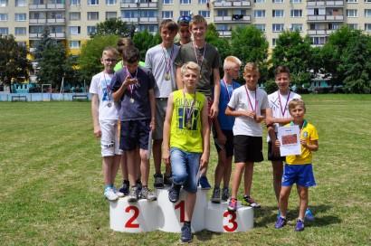 atletika-ziaci-ziacky-zvolen -21