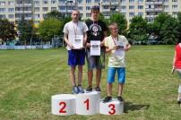 atletika-ziaci-ziacky-zvolen -22