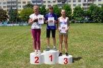 atletika-ziaci-ziacky-zvolen -23