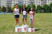 atletika-ziaci-ziacky-zvolen -24