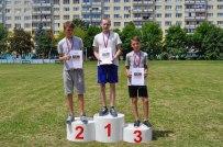 atletika-ziaci-ziacky-zvolen -25