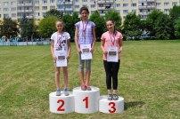 atletika-ziaci-ziacky-zvolen -26