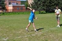 atletika-ziaci-ziacky-zvolen -4