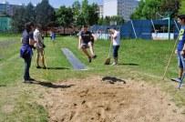 atletika-ziaci-ziacky-zvolen -6