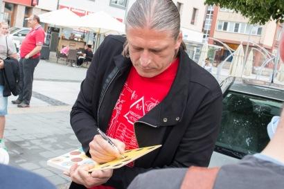 Branislav Jobus