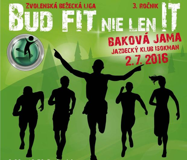 bud-fit-2016