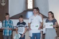 cvc-zvolen-ocenenia-18