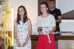 cvc-zvolen-ocenenia-28