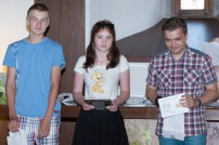 cvc-zvolen-ocenenia-35