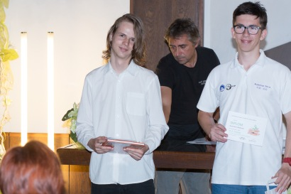 cvc-zvolen-ocenenia-36