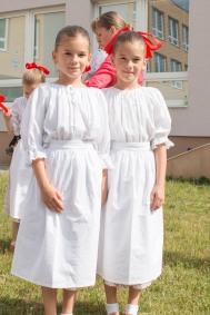 den-sidliska-2016-zvolen-1