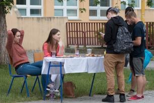 den-sidliska-2016-zvolen-105