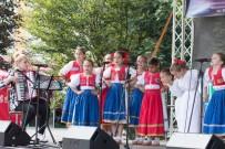 den-sidliska-2016-zvolen-17