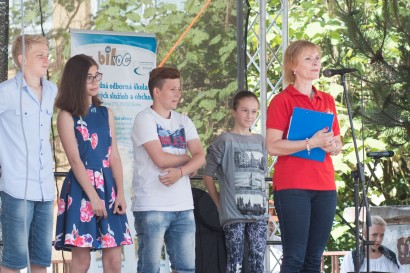 den-sidliska-2016-zvolen-25