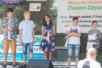 den-sidliska-2016-zvolen-26
