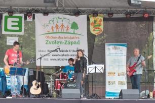 den-sidliska-2016-zvolen-78