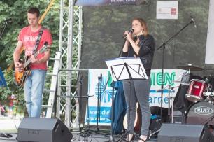 den-sidliska-2016-zvolen-79