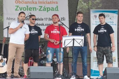 den-sidliska-2016-zvolen-84