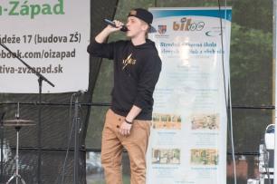 den-sidliska-2016-zvolen-95