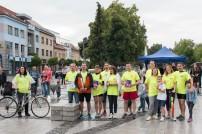 do-prace-na-bicykli-2016-zvolen-2