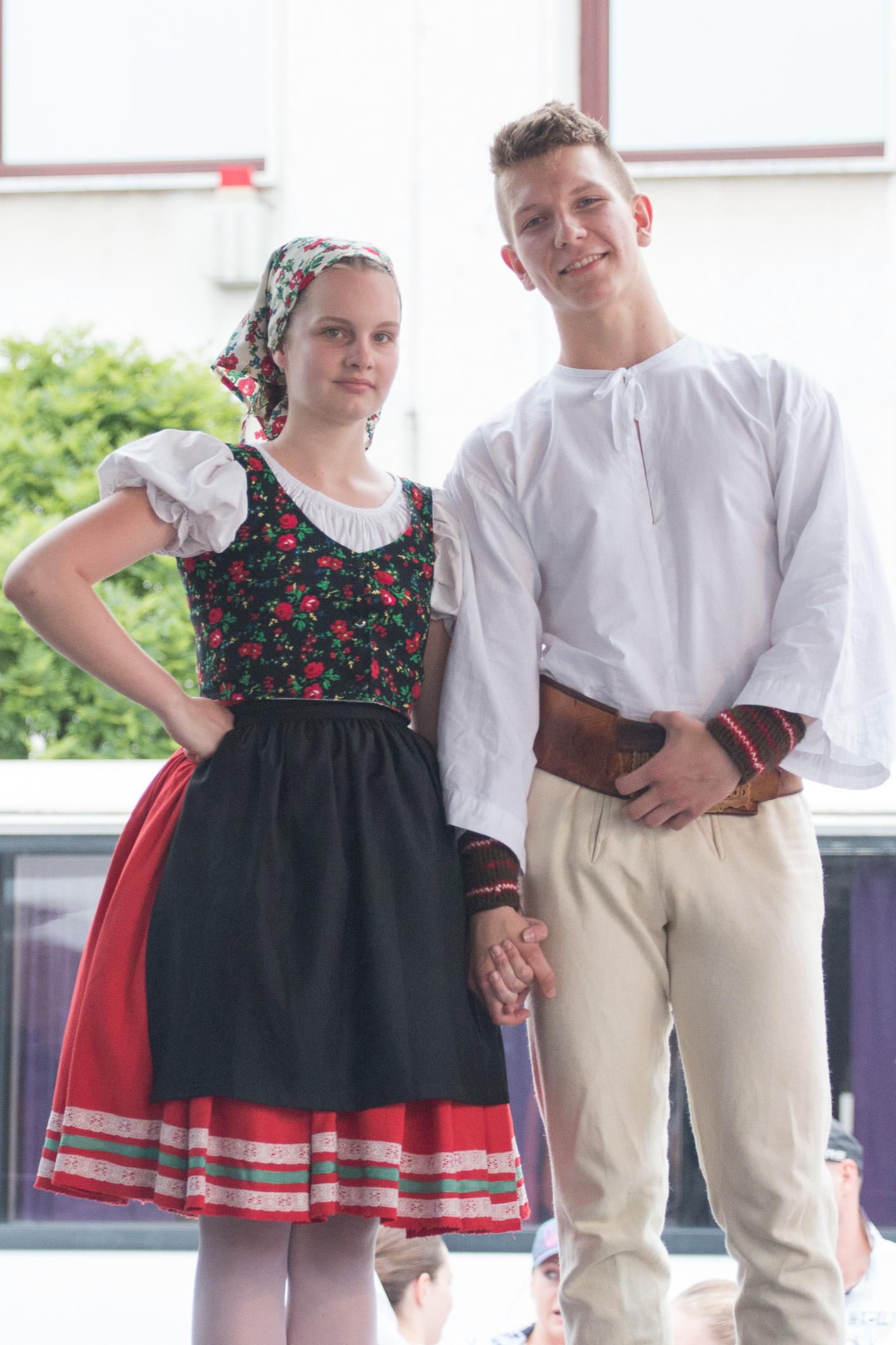 folklor-korzo-2016-zvolen-10