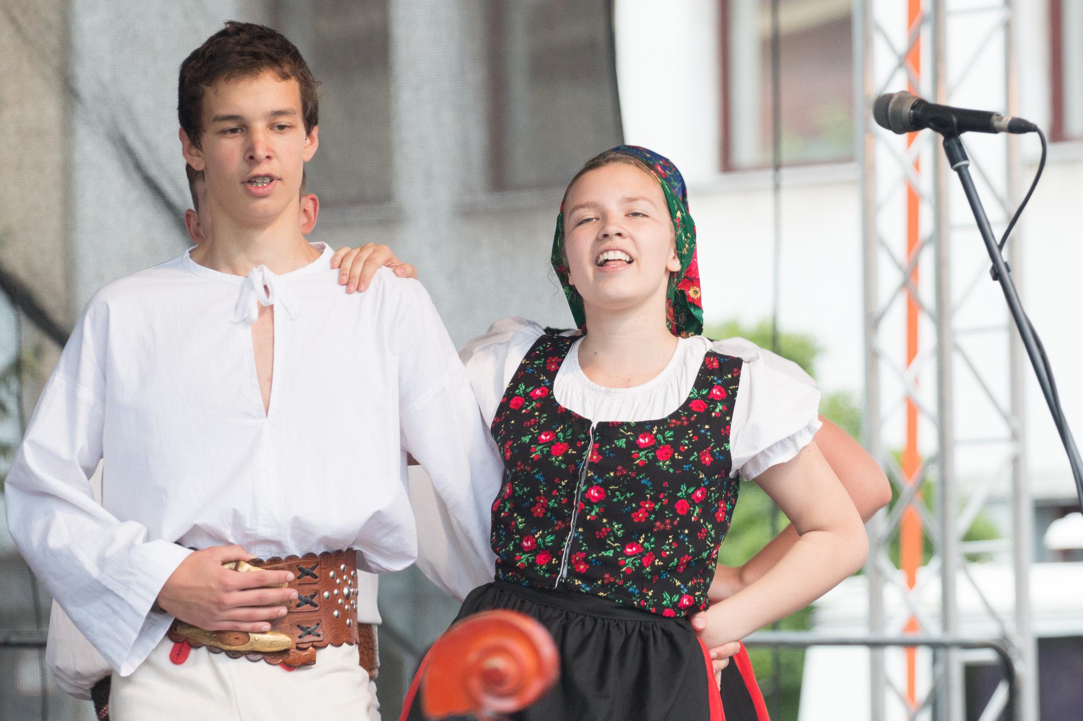 folklor-korzo-2016-zvolen-11