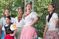 folklor-korzo-2016-zvolen-12
