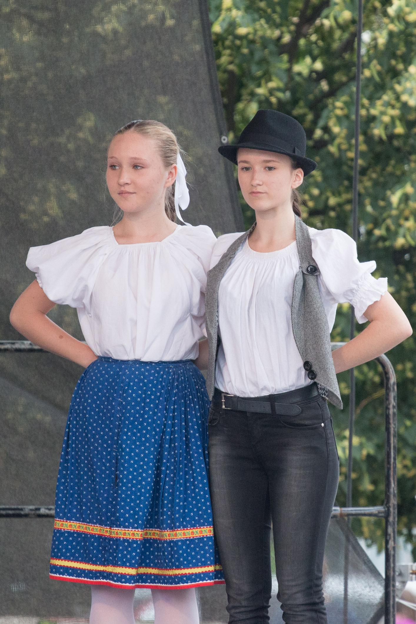 folklor-korzo-2016-zvolen-15