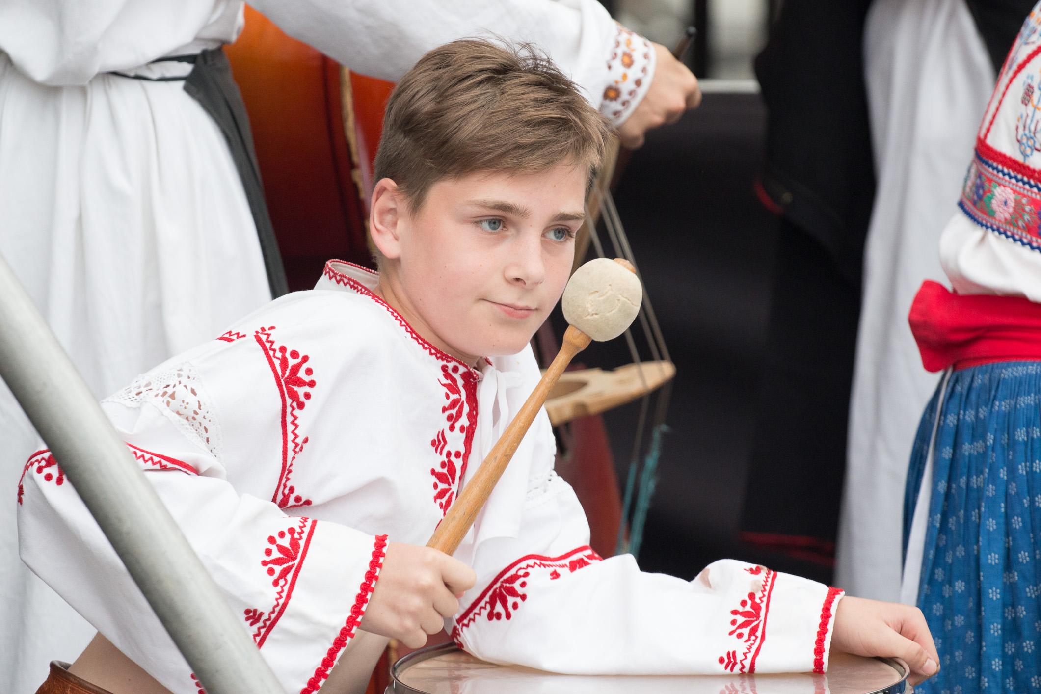 folklor-korzo-2016-zvolen-16