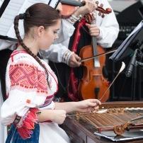 folklor-korzo-2016-zvolen-20
