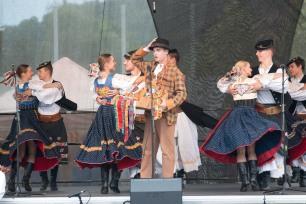 folklor-korzo-2016-zvolen-22