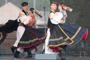 folklor-korzo-2016-zvolen-23